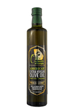 Extra Virgin Olive Oil (500 ml/ 16.9 fl oz)