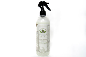 Original Leave-In Conditioning Spray