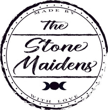 The Stone Maidens