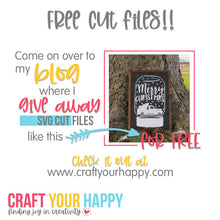 Coffee SVG Cut File - I Love You More Than Coffee But Not Always Before Coffee - Crafts You Cut