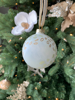 Christmas Ornament 6