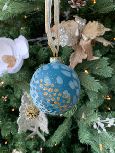 Christmas Ornament 8
