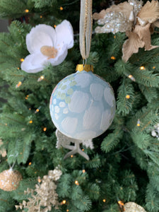Christmas Ornament 5