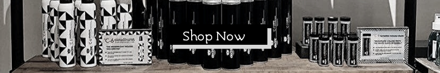 Shop Now at Electric London Canada