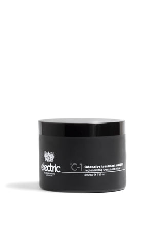 C-1 Intensive Treatment Masque:
