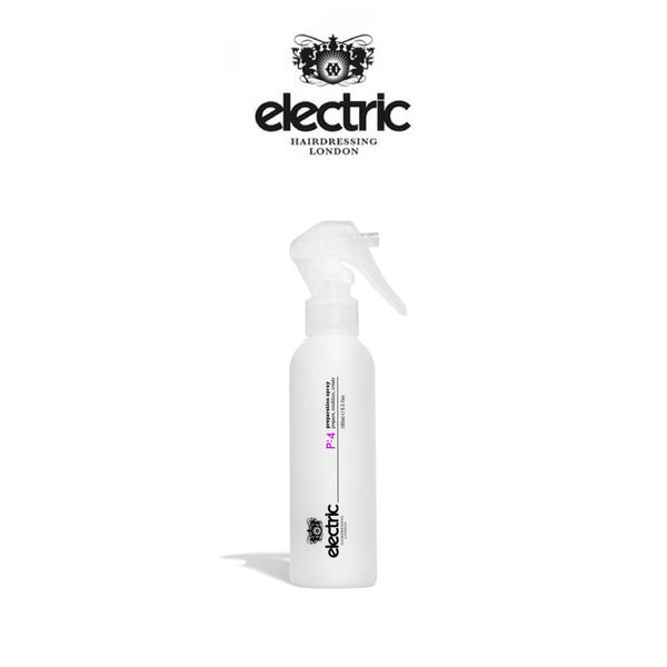SALON: P*-4 Preparation Spray (Buy 6 get 1 FREE- enter 7 at check out)
