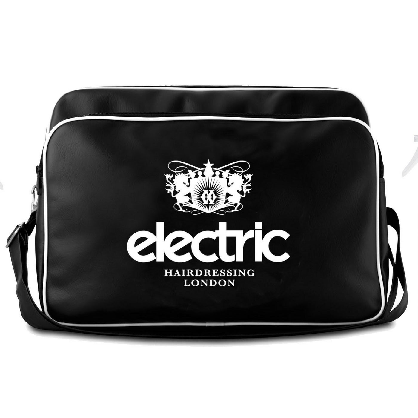 Electric Session Bag