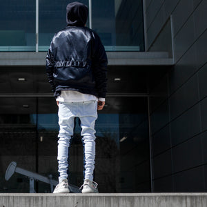 IA-1 Bomber Jackets : 2 Colorways