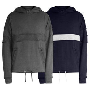 Inversion Hoodys : 2 Colorways