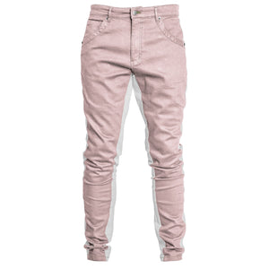Track Jeans : 3 Colorways