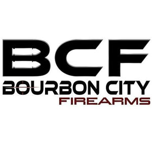 Bourbon City Firearms