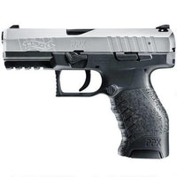Walther PPX M1 9mm