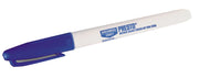 PRESTO GUN BLUE TOUCH-UP PEN