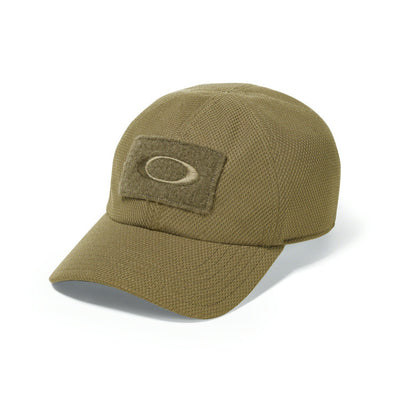 SI COTTON HAT COYOTE S/M