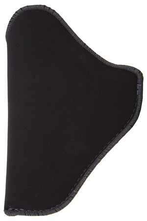 Inside-The-Pant Holster BH