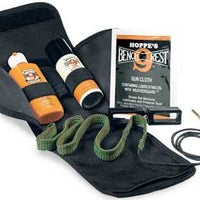HOP BORE SNAKE KIT 22 RFL