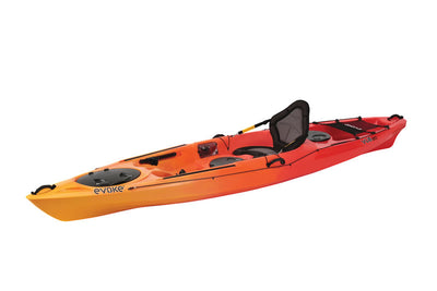 EVOKE VUE 120 KAYAK 12FT