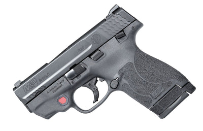 S&W SHLD M2.0 9MM 3.1 TS CT 8