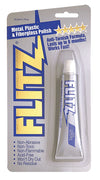 FLITZ METAL POLISH 1.7OZ