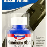 ALUMINUM BLACK TOUCH-UP 3OZ
