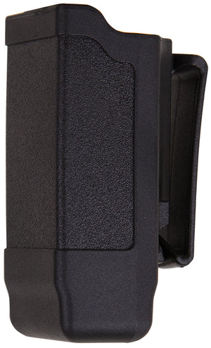 BHP DBL ROW MAG CS 9MM/40 BLK