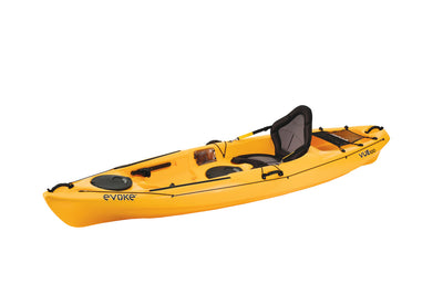 EVOKE VUE 100 KAYAK 10FT