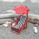 Mini Beach Garden Set, Small