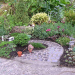 eBook: How to Create A Miniature Garden, Version 2.1