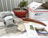 Bulk Workshop Patio Kit PLUS eBooks!