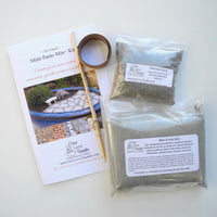 Original Mini Patio Mix Kit