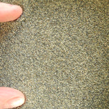 Miniature Superfine Sand