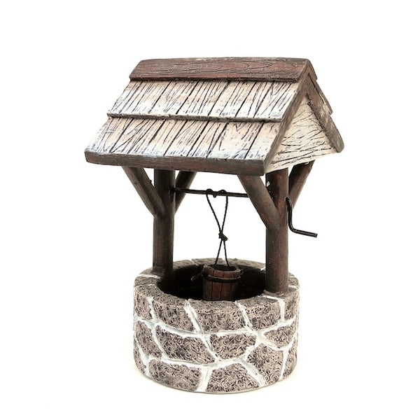 Wishing Well - Small