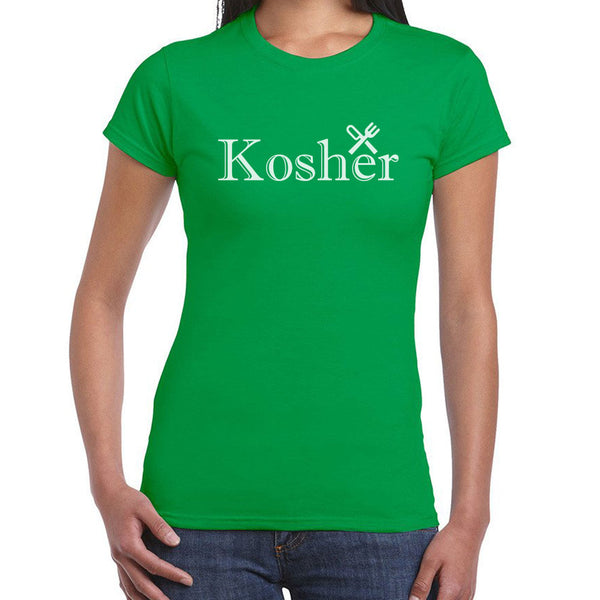 Kosher T-Shirt