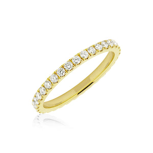 Fat Skinny Diamond Band