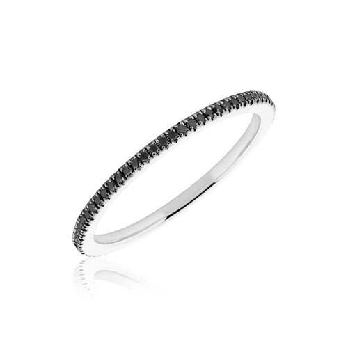 Skinny Black Diamond Band