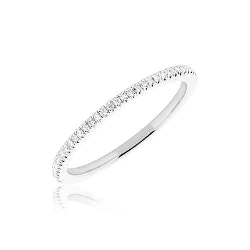 Skinny Diamond Band
