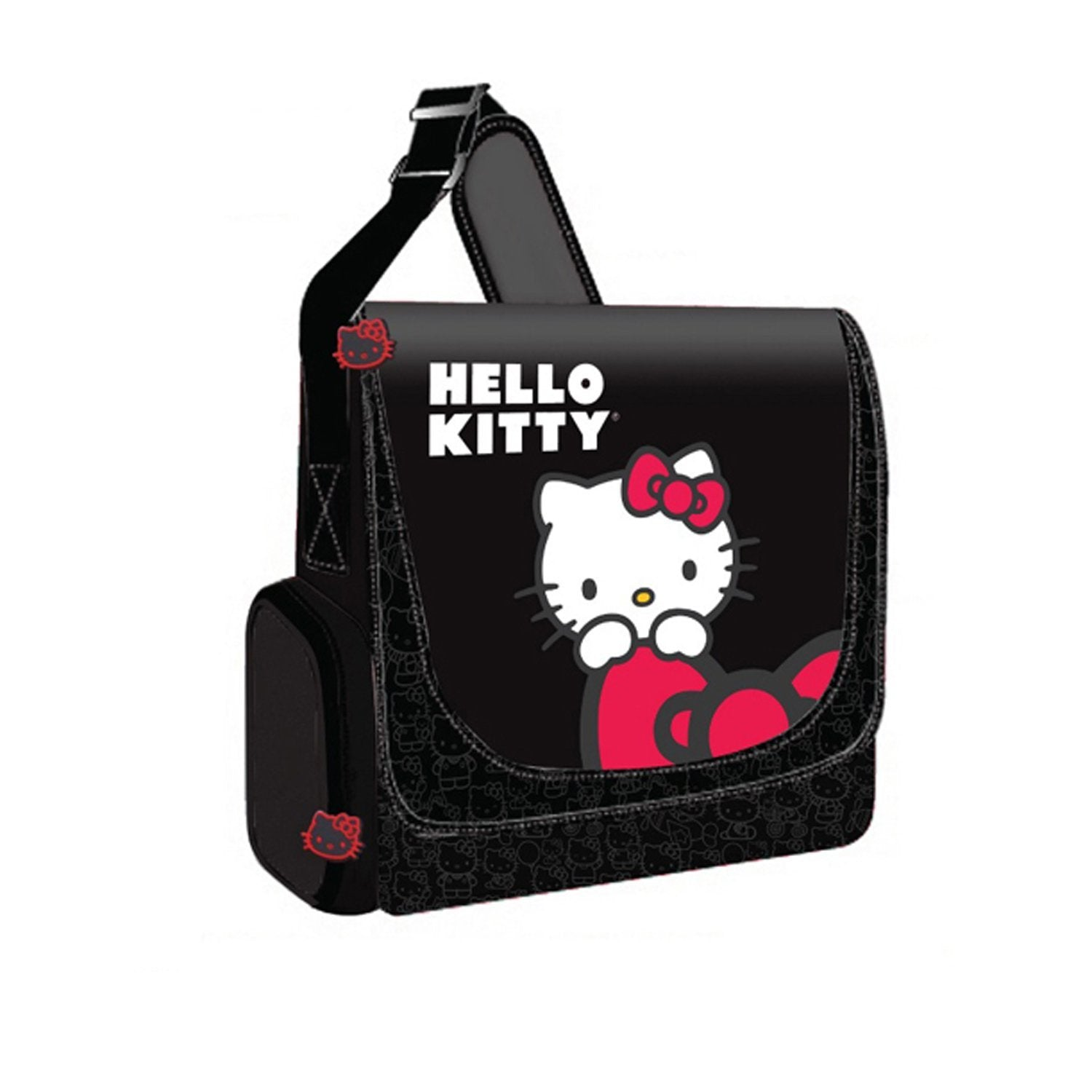 Hello Kitty KT4339BV