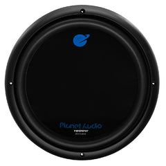Planet Audio AC12D