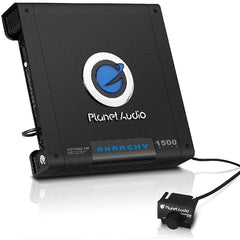 Planet Audio AC15001M