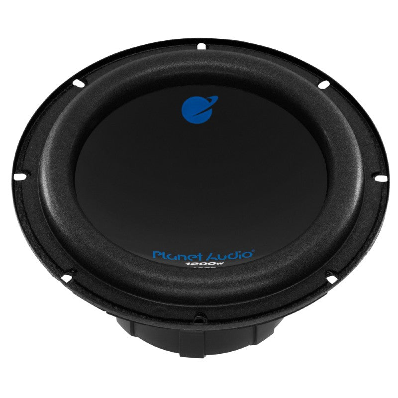 Planet Audio AC8D