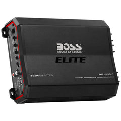 Boss Audio Elite BE1500.1