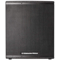 Cerwin Vega CVX-21S 21-inch Powered Subwoofer