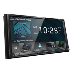 Kenwood DMX7706S Double DIN 6.95
