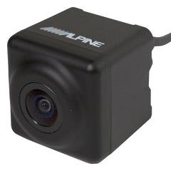 Alpine HCE-C1100 Rear-view camera
