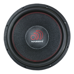 Massive Audio HIPPO XL 122R (HIPPOXL122R)