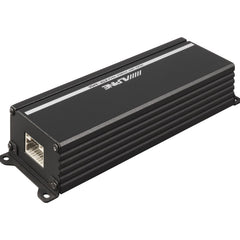 Alpine KTP-445A Power Pack Compact upgrade amplifier for your Alpine receiver