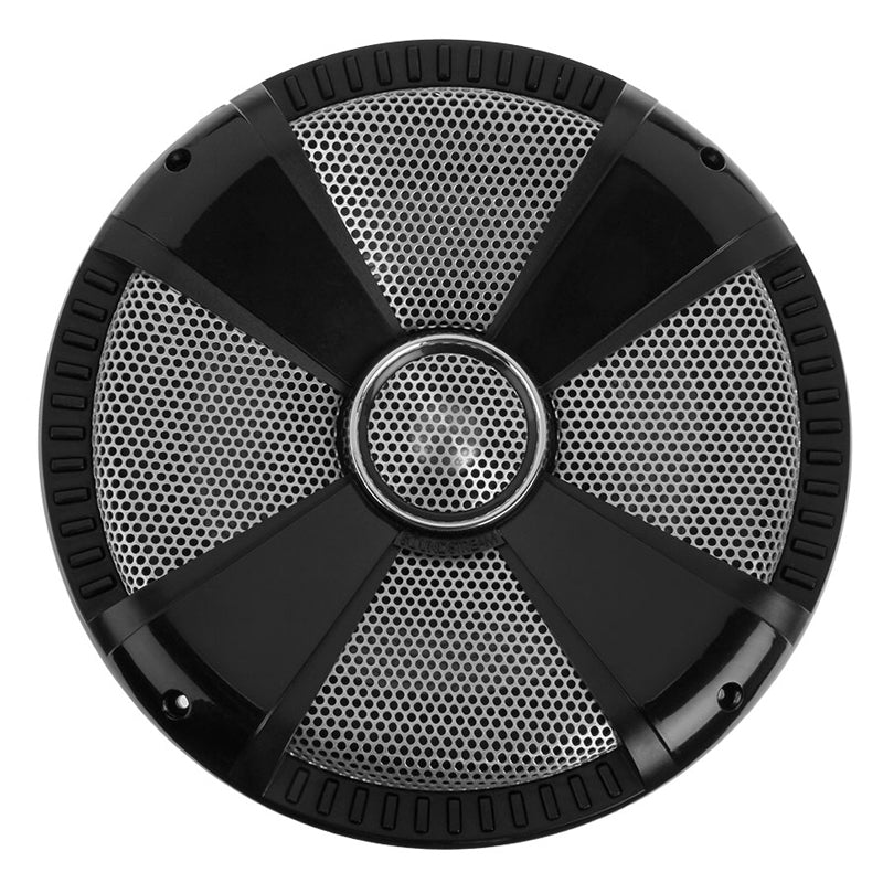 10″ 300 Watt 2-Way Marine Speakers