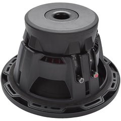 Rockford Fosgate Punch P2D2-10 600W Max (300W RMS) 10