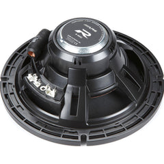 Alpine R-S65C 600 Watt Peak (200W RMS) Type R 6.5