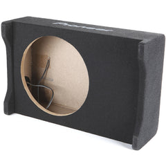 Pioneer UD-SW250D Single down-firing sealed enclosure for 10